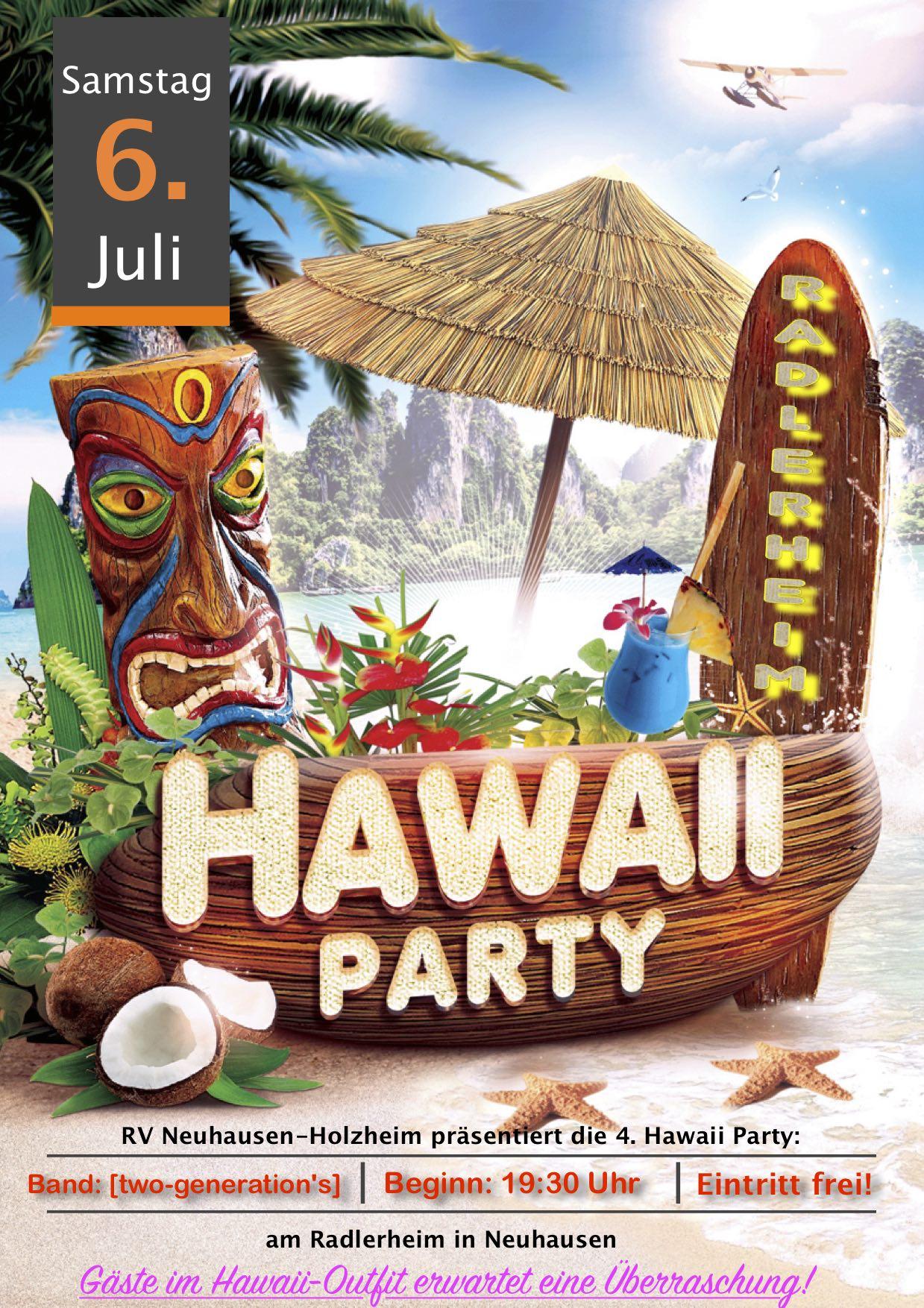 Hawaii_2019